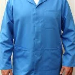 Antistatic Professional Clothes