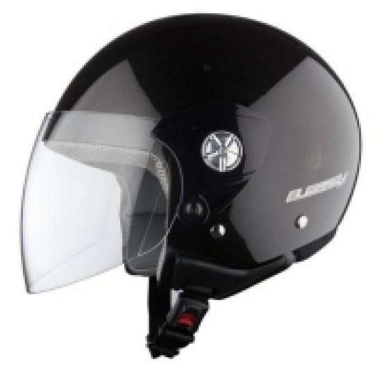 3/4 Helmet LS2
