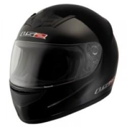 Closed Helmet LS2
