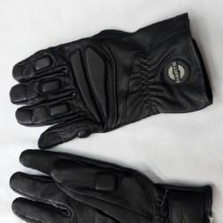 CASPER motorcycle gloves
