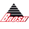 Brosh