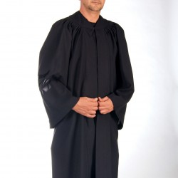 Israel Gown