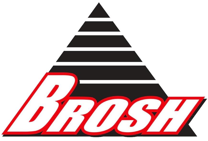 Brosh motorcycle clothing,ברוש ביגוד אופנועים