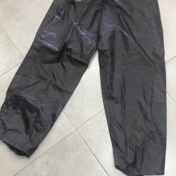 water proof rain pants