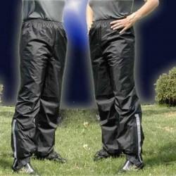 Double layer  Rain Pants - SPORTEX