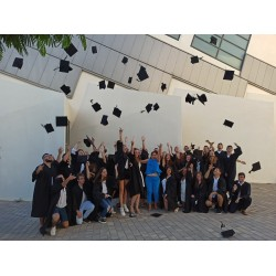Graduation Gowns for rent
