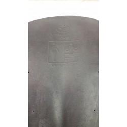 CE back armor  level 2