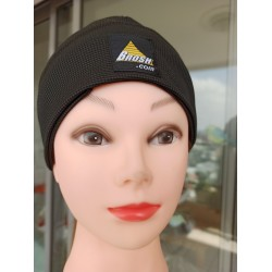 Dry Fit Inner helmet cap