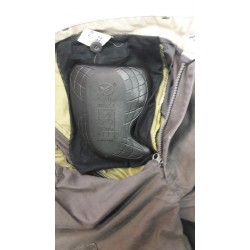 Waist CE armors- pair